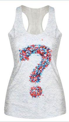 Women Digital Print Gothic Punk Club Street Style T-Shirt Sexy Women Tops Fashion Tees