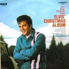 Elvis' Christmas Album | Flickr - Photo Sharing!