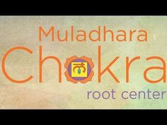 ∆ Root Chakra...Red Tulips, Yoga and the Muladhara Chakra http://www.aurawellnesscenter.com/2014/04/20/red-tulips-yoga-muladhara-chakra/