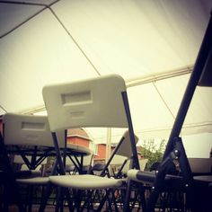 #weddings #party #events #tent #tents #tables #chairs #outdoor #awesome #beautiful Outdoor Tent Party, Tent Parties, Party Events, Tents, Tables, Chairs, Weddings, Awesome, Beautiful