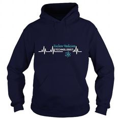 Business Style T-shirt Hoodie. Go to store ==► https://businessstyletshirthoodie.wordpress.com/2017/06/14/nuclear-medicine-technologist-heart-sound-tee/ #shirts #tshirt #hoodie #sweatshirt #giftidea