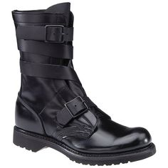 Sportsman's Guide has your Corcoran Men's Leather Tanker Boots, Black available at a great price in our Combat & Tactical Boots collection Black Leather Boots, Leather Men, Corcoran Boots, Tanker Boots, Reebok, Army Navy Store, Men's Shoes, Shoe Boots, Nike