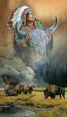 Native American Warrior, Native American Girls, Native American Wisdom, Native American Pictures, Native American Beauty, American Indian Art, Native American History, Native American Paintings, Native American Artists