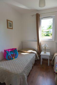 Chambre enfant - Cottage