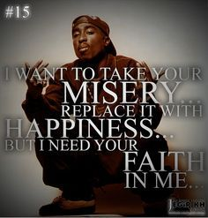 2pac qoutes | 2pac Quotes & Sayings (JEGiR KH Design) | Flickr - Photo Sharing!