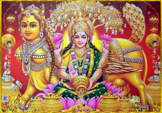 Kamadhenu Maha Mantra is a very powerful Maha Mantra dedicated to Kamadhenu - the divine celestial cow. Chanting of Kamadhenu Mantra confers prosperity and all your righteous wishes as well as desires will be fulfilled. Cat Videos For Kids, Diwali Pooja, Shri Yantra, Lakshmi Images, Gayatri Mantra, Hindu Culture, Cow Painting, Om Namah Shivaya, Goddess Lakshmi