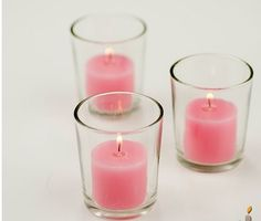 Bulk Clear Glass Votive holders comes in 288 pieces per case. Get Wholesale price for the quality glass votive holders. Bulk Candles, Tea Light Candles, Votive Candles, Tea Lights, Glass Votive Holders, Candle Holders Wedding, Clear Glass, Glass Crystal, Wedding Ideas