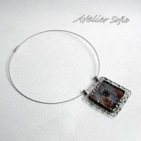 Zboží prodejce AS - Stefany / Zboží | Fler.cz Bracelets, Silver, Jewelry, Jewlery, Jewerly, Schmuck, Jewels, Jewelery, Bracelet