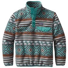 Past Season Color A Patagonia® classic for boys in a warm double-faced fleece pullover. This boys' pullover jacket is made from lightweight, warm, 85 Country Style Outfits, Western Outfits, Western Wear, Western Style, Western Boots, Outfits Damen, Boy Outfits, Cute Outfits, Fashion Outfits