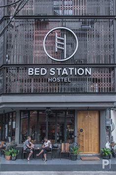chao hostel - ค้นหาด้วย Google