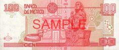 メキシコ合衆国