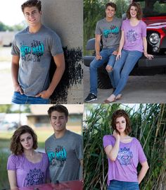 Take Better Photos of Your T-Shirts with these tips!  http://blog.transferexpress.com/taking-better-photos-of-your-t-shirts/