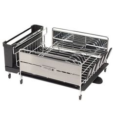 Cuisinart Dish Rack New Cuisinartâ® Dish Rack  Bedbathandbeyond  Home  Bed Bath Design Decoration