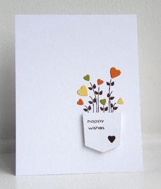 Cartões criativos para o dia dos namorados                                                                                                                                                                                 Mais