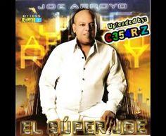 LA GRAN LOCURA DE AMOR ....SU BELLA MARY... salsa..99.9