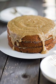 Image result for southern jam cake