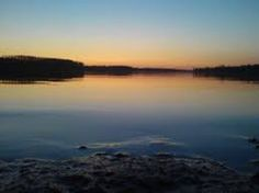 Výsledek obrázku pro žermanická přehrada chaty River, Outdoor, Outdoors, Outdoor Living, Garden, Rivers