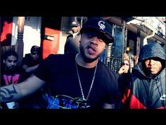 Another music video I did Money Circle: Tom Cruz