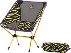 New Burton Mens Camp Chair ** Read more reviews of the product by visiting the link on the image.(This is an Amazon affiliate link and I receive a commission for the sales)