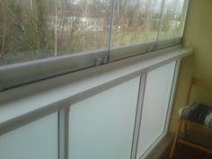 Súvisiaci obrázok Windows, Ramen, Window