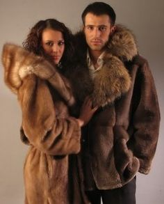 Mmmm. Love men in furs! | Furandfur | Pinterest | Sexy Men and