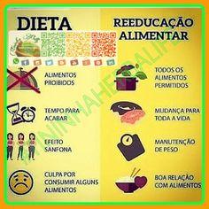 TININHA POLLY: Dieta começa na segunda-feira ?