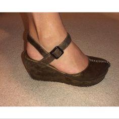 908f6d217f5 12 Best Antelope Shoes images