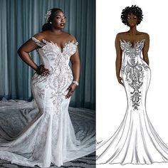 Wedding Dresses Vintage A Line .Wedding Dresses Vintage A Line Plus Wedding Dresses, Rustic Wedding Dresses, Colored Wedding Dresses, Elegant Wedding Dress, Bridal Dresses, Wedding Gowns, Bling Wedding, Wedding Ideas, Backless Wedding