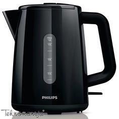 Philips bokal HD 9300/90 4200