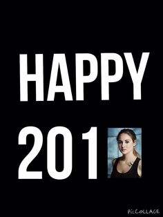 Happy 201tris! Only divergents will understand!