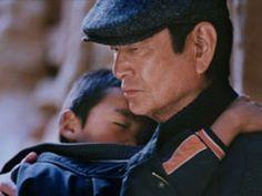 """Ho letto recensioni un po' discordanti su """"mille miglia lontano"""" di Zhang Yimou, io l'ho trovato emozionante. Tanto."""