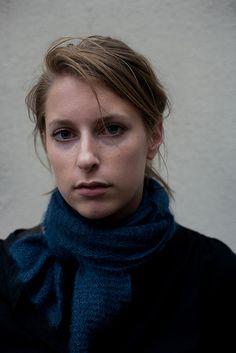 Susanne Sundfør, via Flickr.