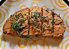 Carinthian Food - Yahoo Image Search results