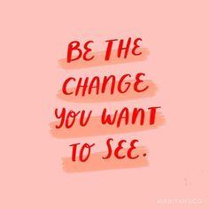 Cest finalement ça la base du #BabesDay : on a vu ce quon voulait changer ici et on la fait pour toutes et tous : un événement qui met en lumière les femmes où lon discute de sujets autour de lentrepreneuriat féminin et surtout : on se rencontre  Au @oneway_angers et au @jokerspubangers49 le 29 septembre à Angers ! .  et la campagne ulule ?  ON A PASSÉ LES 100%  Merci tellement tellement mais... ce nest pas fini ! On a besoin de vous pour passer le second palier : 500%  Toutes les infos en cliquant sur le lien dans la bio  . . . #Angers #BabesDay #Babes #women #womenempowerment #jaimelanjou #egalitehommefemme #egalite #equality #evenement #event #craftmarket #medias #musique #artist #music