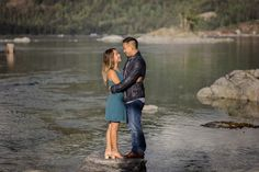 Sonora Island Island, Engagement, Couple Photos, Couples, Couple Shots, Islands, Couple Photography, Couple, Engagements