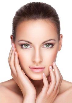 Wypełniacze szkolenia   Kwas hialuronowy szkolenia  Botox szkolenia  Stomatologia