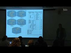 25. Ice and climate change - YouTube