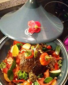 Beef, Food, Cooking, Meat, Essen, Meals, Yemek, Eten, Steak