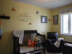 About Us Cribs, This Is Us, Bed, Furniture, Home Decor, Cots, Decoration Home, Bassinet, Stream Bed