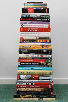 Nine Things You Need to Know Before You Write Your Non-Fiction Book    http://www.thecreativepenn.com/2012/06/05/write-a-non-fiction-book/#