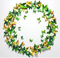 Mariposas-decorativas-6