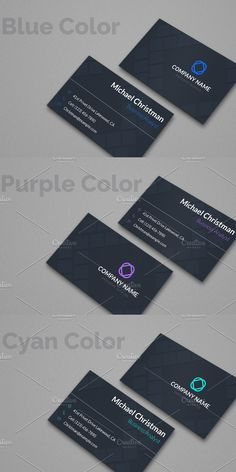 Business Analyst, Business Cards, Stationery Templates, Corporate Identity, Cards Against Humanity, Words, Lipsense Business Cards, Branding, Name Cards
