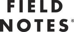 Field Notes logo
