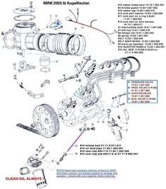 2001 honda civic engine diagram 01 charts,free diagram images 2001 2002 toyota celica gt engine diagram find this pin and more on 02xist tech by 02xist