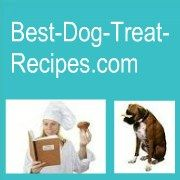Home-made dog treats index for recipesby type, ingredients or Special Needs. Make fun, easy and delicious homemade dog treats!