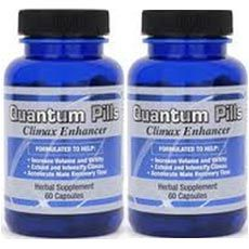 Quantum Pills Reviews: Does It Really Work?