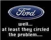 ford got roasted