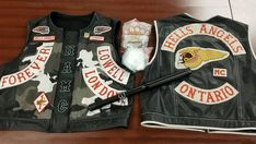 Motorcycle Clubs, Motorcycle Jacket, Angels Logo, Hells Angels, Best Club, Pride And Prejudice, Bikers, Jackets, Cars