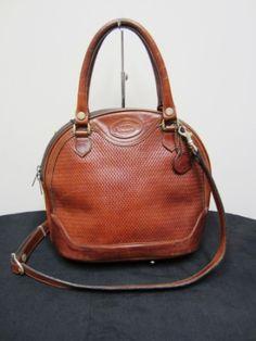 Oroton Handbags Online Handbag Galleries