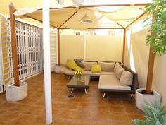 Venta de unifamiliar en Paiporta, 220.000.-€ - Inmobiliaria Ciencasas